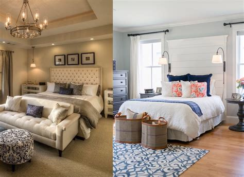amazing master bedroom designs 27 amazing master bedroom designs to inspire you
