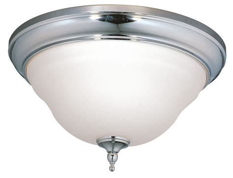 home depot ceiling light fixtures world imports montpelier bath collection 2 light flush