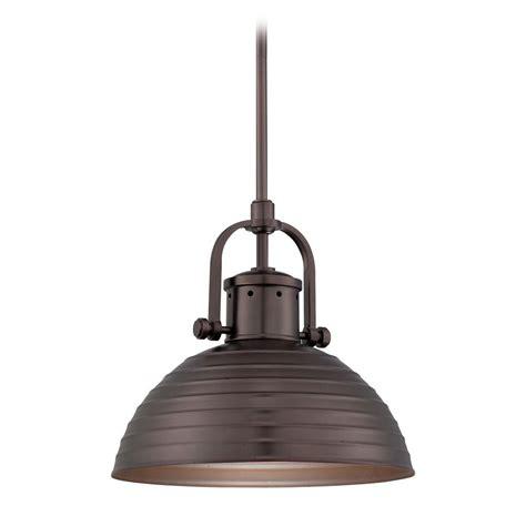 bronze pendant lighting kitchen pendant lighting ideas terrific bronze pendant lighting