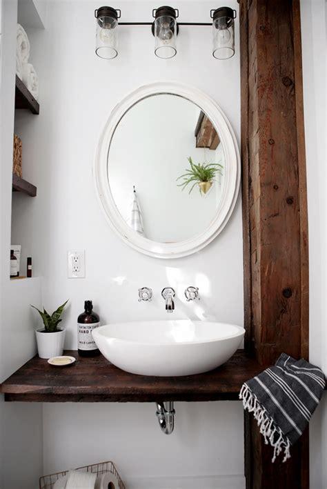 diy bathroom vanity ideas diy bathroom vanity ideas for repurposers