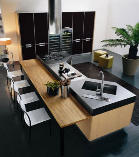 34 modern kitchen designs and 17 best ideas about modern kitchen design on