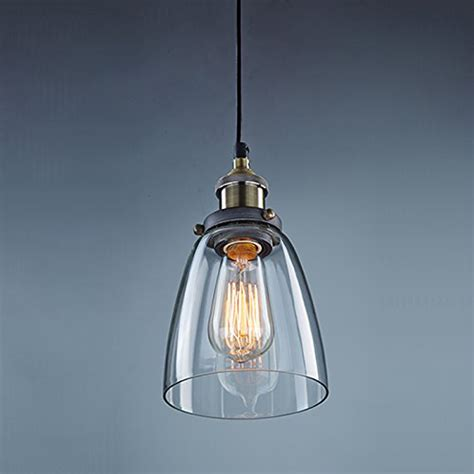 chandelier spares plastic chandelier glass spare parts for wholesales buy