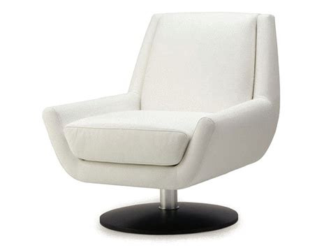 swivel modern chair modern and trendy swivel dining chairs design
