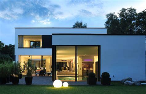 Tiny Häuser Grundstücke by Gartenbeleuchtung Led Bis Solar Sch 214 Ner Wohnen