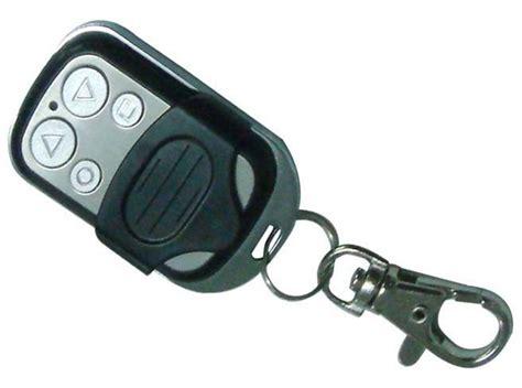 Garage Door Remote Controls Garage Door Remote Controllers Doors