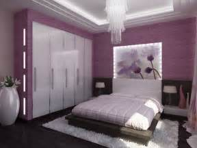 purple bedroom design ideas modern bedroom purple home 3d interior design ideas