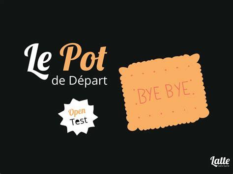 message pour pot de depart 28 images texte invitation pot de depart humoristique exemple