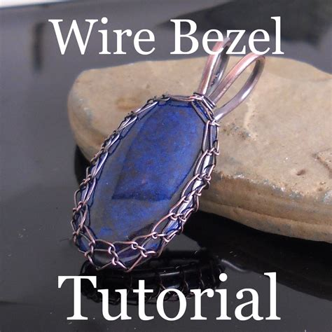 how to make cabochon jewelry 301 moved permanently