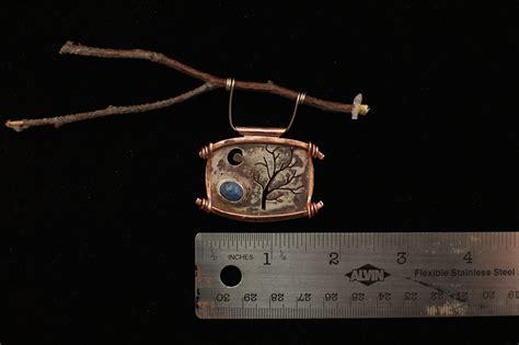 jewelry metalsmithing jewelry metalsmithing