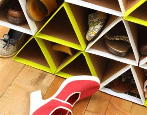 decoupage shoebox reciclagem no meio ambiente o seu portal de artesanato