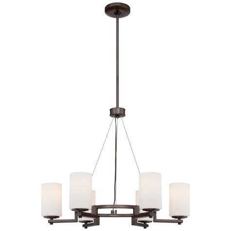 minka lavery chandelier minka lavery morlaix 6 light harvard court bronze