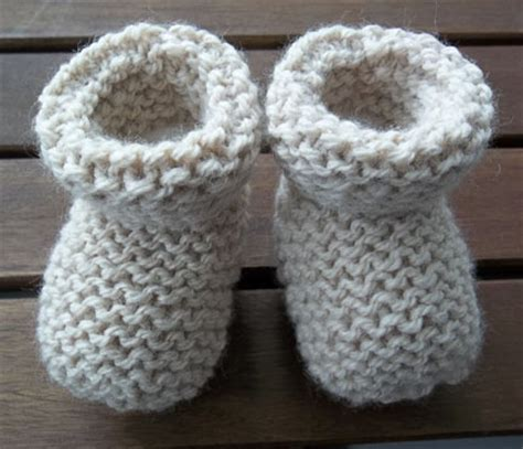 baby knitted socks baby knitting patterns