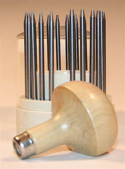 beading equipment modeler umm usa rivet master beading tools