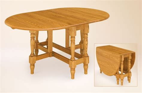 space saving kitchen table sets space saving kitchen table sets picture all about house