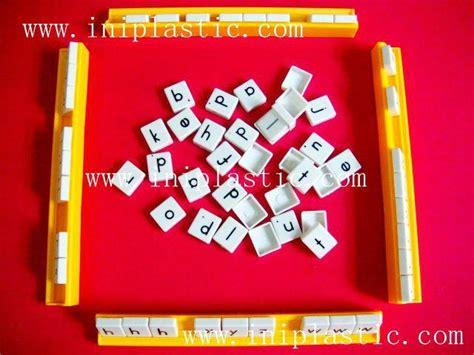 scrabble manufacturer scrabble scrabble tiles scrabble letter tiles m0009