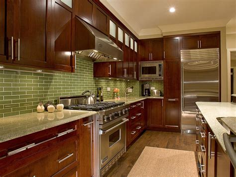 kitchen granite design granite kitchen countertops pictures ideas from hgtv hgtv