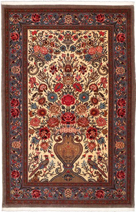 Carpets London iranian carpet carpet vidalondon