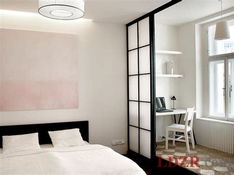 apartment bedroom designs simple bedroom decoration of apartment home design and ideas