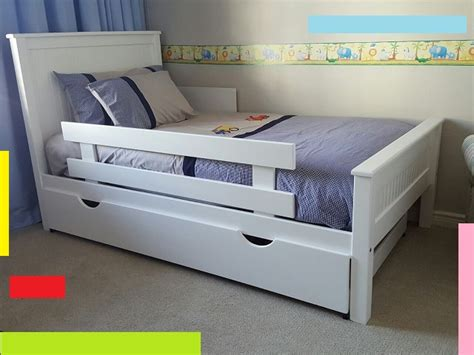 king single bunk beds for king single bunk beds for sale 28 images jade fixed