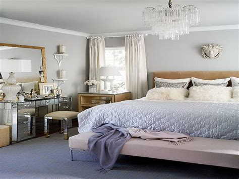 master bedroom color master bedroom paint colors blue fresh bedrooms decor ideas