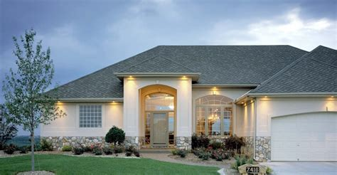 new construction design concrete homes design ideas energy benefits of a