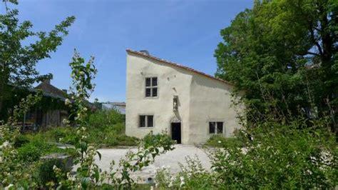 maison natale de jeanne d arc picture of maison natale de jeanne d arc domremy la pucelle