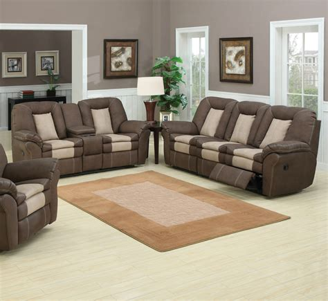 leather sofa and loveseat sets ac pacific carson 117 brown leather sofa and loveseat set