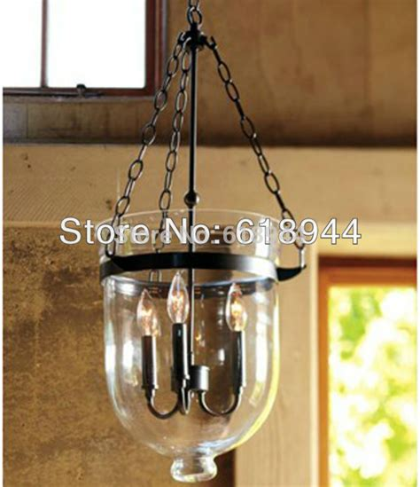 dining room light fittings american country glass pendant l for dining room light