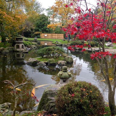 most beautiful flower garden the most beautiful flower gardens in appleyard