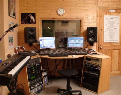 home recording studio design tips home recording studio design and basic naindien