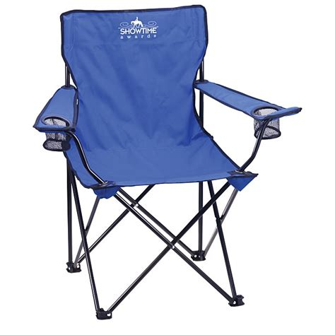 Folding Bag Chair by Outdoor Leisure Chairs Folding Chair With Carrying