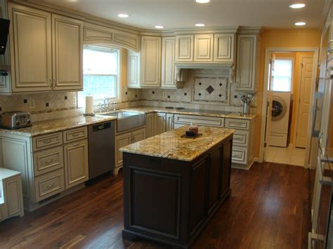 nj kitchen cabinets 100 kitchen cabinets nj kitchen cabinets cherry
