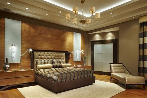 images of master bedroom designs 101 luxury master bedroom design ideas home design etc