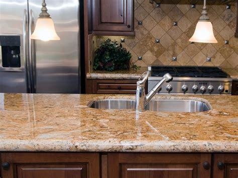 kitchen granite design granite countertop colors hgtv