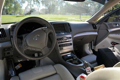 online service manuals 2009 infiniti g37 auto manual 2010 infiniti g37 sport sedan manual fully loaded myg37