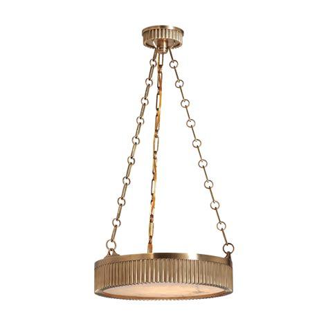 hudson valley lighting pendants lynden pendant hudson valley lighting