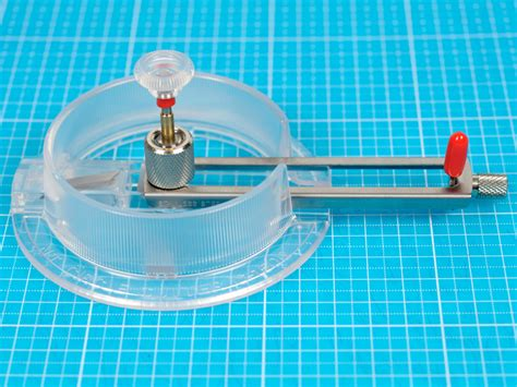 circle cutter paper craft circle cutter craft circle cutter