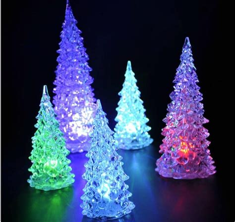 spiral lighted tree collection lighted spiral trees pictures