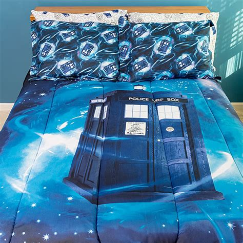 doctor who bedding sets doctor who gallifrey bedding set