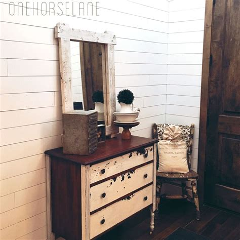 Green Paint Kitchen Ideas by 12 Shiplap Ideas That Are Right Now Hometalk