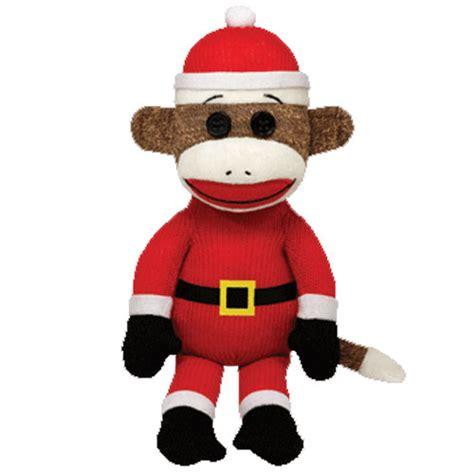 monkey santa image gallery santa monkey