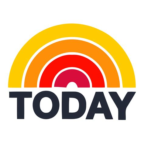 today show line doulas live births on the today show