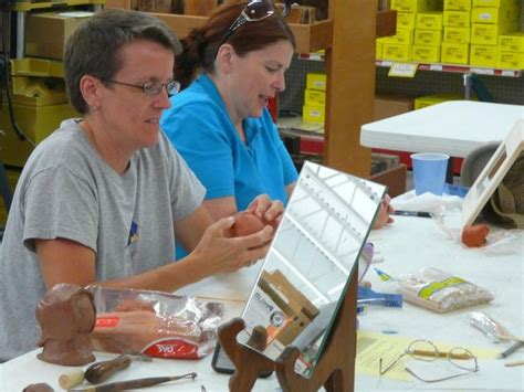 woodworking courses ireland woodworking classes raleigh nc