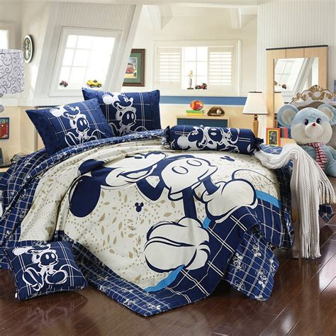 mickey mouse bed sets mickey mouse comforter set 28 images mickey mouse