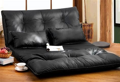 most comfortable affordable most comfortable affordable sofa 28 images sofas