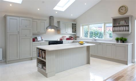 Galley Style Kitchen Remodel Ideas all white kitchens is this trend here to stay modernize