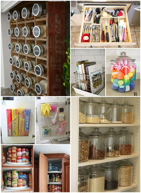 kitchen organizing ideas kitchen organization tips the idea room