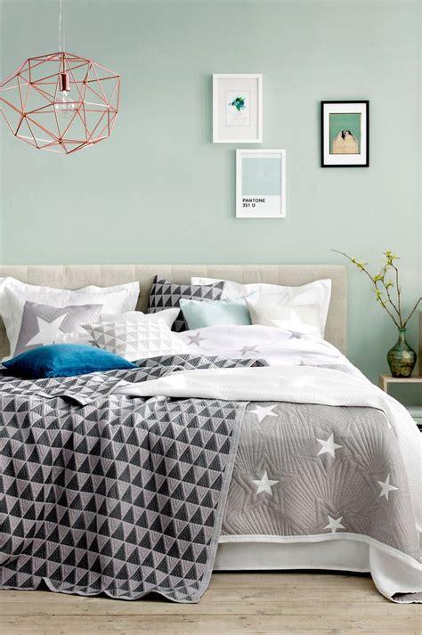 blue green bedroom ideas best 25 blue green bedrooms ideas on