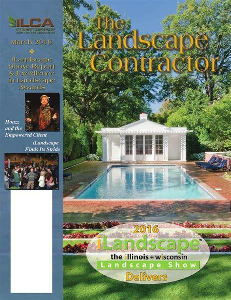 landscape contractor magazine 24 amazing shemin landscape supply photos landscape ideas