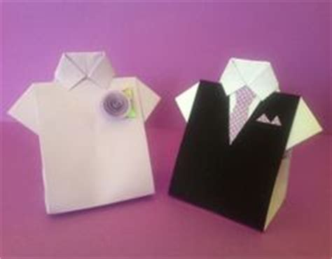 origami shirt box 1000 images about origami shirt favor boxes on